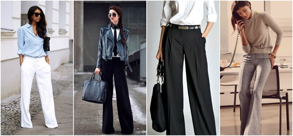 Style-Statement-With-Wide-Trousers