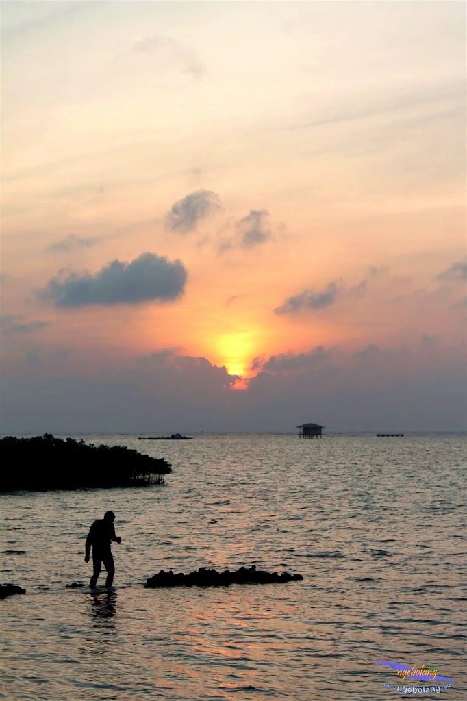 Pulau Harapan, 23-24 Mei 2015 Canon 098