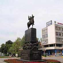 Smotra, Smotra 2006 - P0262002.JPG