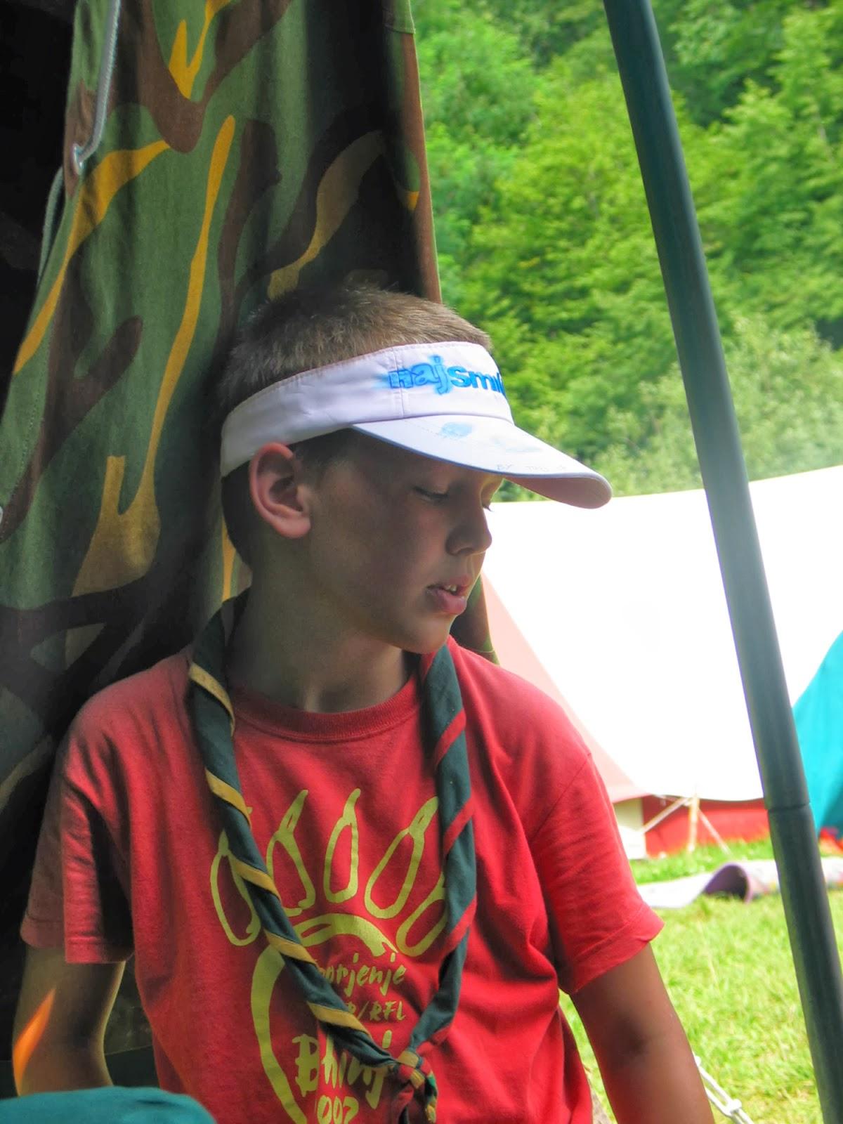 Taborjenje, Lahinja 2005 1. del - img_1128.jpg