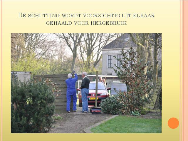 Jaaroverzicht 2012 locatie Hillegom - 2070422-16.jpg