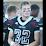 Kyle Brunson's profile photo