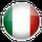 Traduzir para Italiano