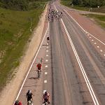 2013.06.02 SEB 32. Tartu Rattaralli 135 ja 65 km - AS20130602TRR_655S.jpg