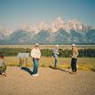 1985 - Grand.Teton.1985.4.jpg