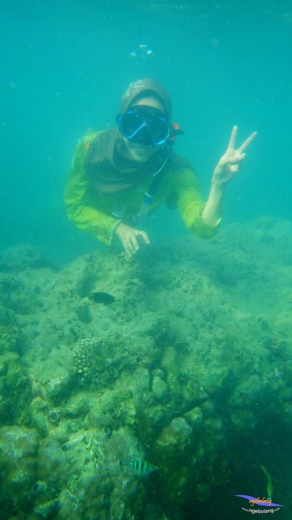 family trip pulau pari 090716 Pentax 05