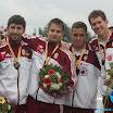 World Cup 1 Szeged 2008 (46).jpg