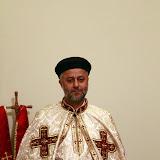 Rites of receiving Fr. Cyril Gorgy - _MG_0894.JPG