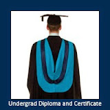 Undergrad-Diploma-&-Certificate.jpg