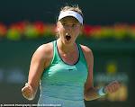 Victoria Azarenka - 2016 BNP Paribas Open -DSC_2036.jpg