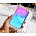 HDC-Galaxy-Note-Edge-01-650x489.jpg