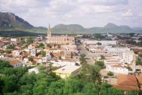 Serra Talhada agora tem 80 casos confirmados de Covid-19
