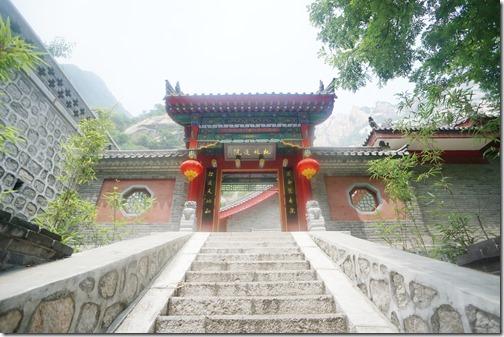 China360