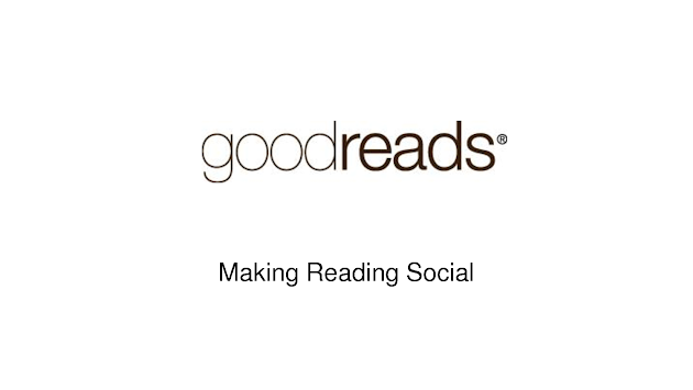 inspirational quotes goodreads quotesgram