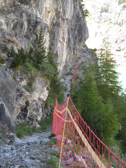 Val d'Isère Tignes SAM_1127