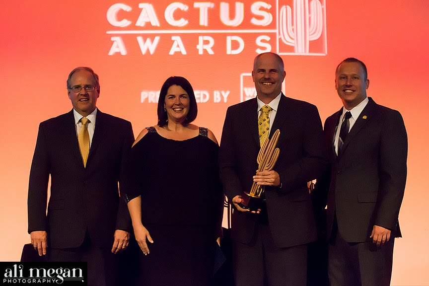 2013 Copper Cactus Awards - 462A1837.jpg