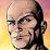 Ian Roper's profile photo