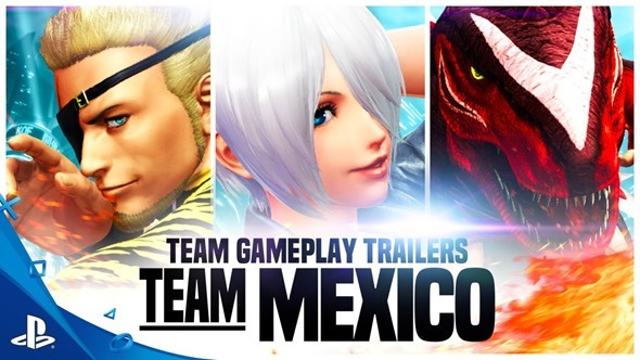 king-of-fighters-mexico_cover