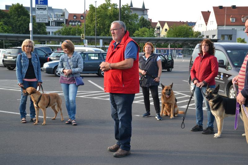 On Tour in Weiden: 2015-06-15 - DSC_0439.JPG