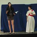 Zeus 2016 Escuela Fernando Alessandri