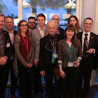 #digitale21 – SJf & Science Olympiad