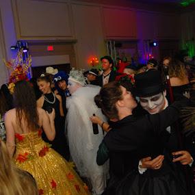 halloween2015-138.jpg