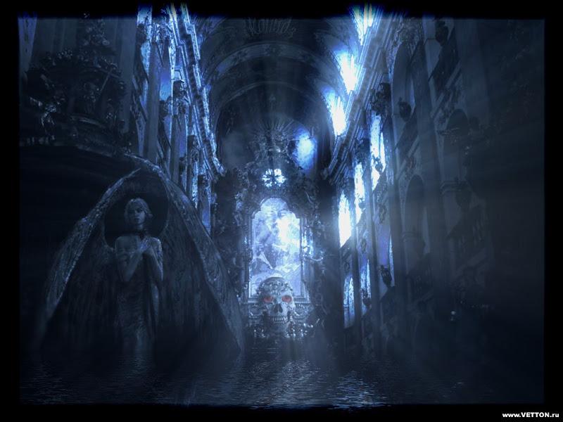 Lands Of Fantasy 17, Magical Landscapes 4