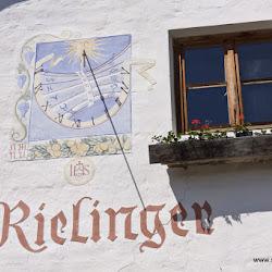 Biobauer Rielinger 07.06.16-5585.jpg