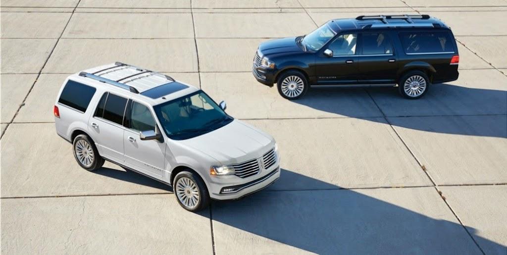 2015 Lincoln Navigator 03