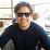 Christian Elssner's profile photo