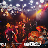 2016-04-02-portland-remember-moscou-torello-247.jpg