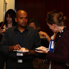 2008 03 Leadership Day 1 - ALAS_1072.jpg
