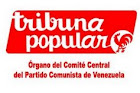 Logo_Tribuna_popular[1][2][1].jpg