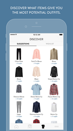 Cladwell - App Store Images-04