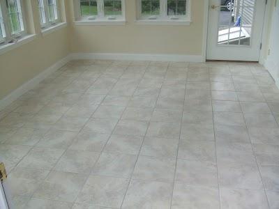 Judy's tile done 004.JPG