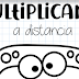 multiplicando a distancia