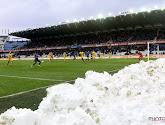 Van de Jupiler Pro League naar de UEFA Champions League