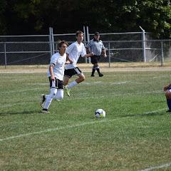 Boys Soccer Minersville vs. UDA Home (Rebecca Hoffman) - DSC_0337.JPG