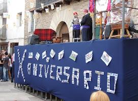 1207 Fiestas Linares 208.JPG