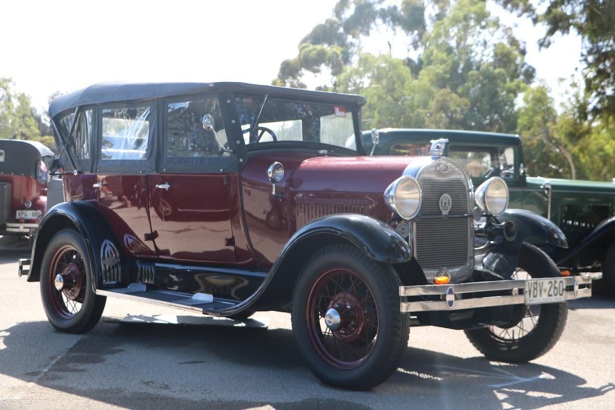 Historic_Motor_Vehicle_Gathering_18-03-2018_0321.JPG