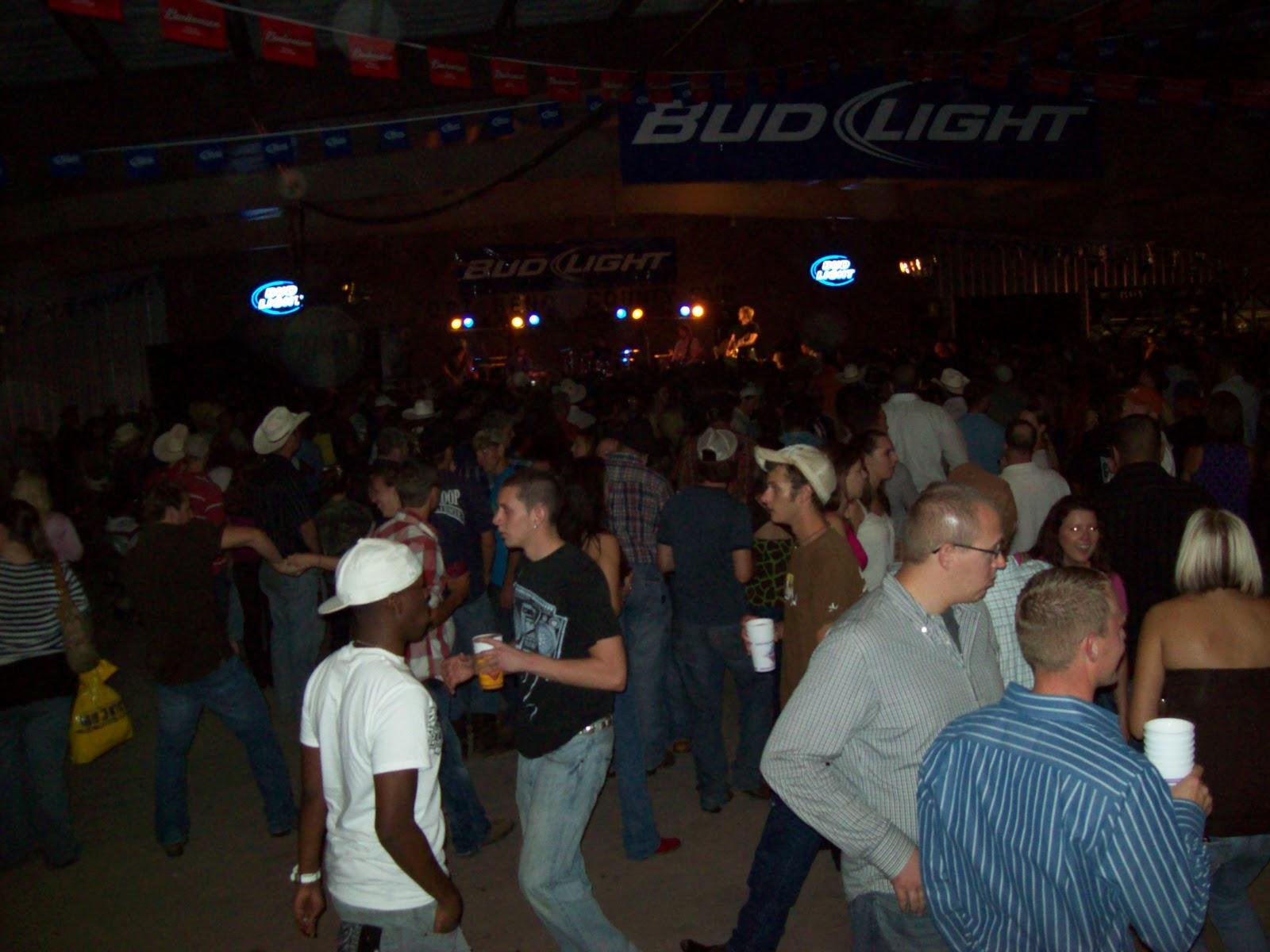 Fort Bend County Fair - 101_5467.JPG