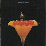 """Zdzisław T. Nowicki """"Coctaile, coctaile, coctaile..."""", Watra, Warszawa 1991.jpg"""