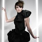lindos-hairstyle-short-hair-132.jpg