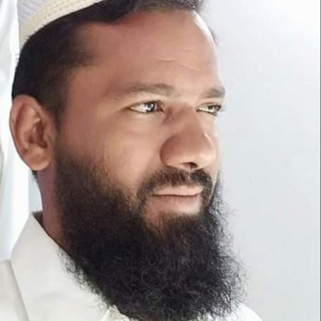 Image result for basheer ahmed usmani