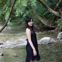 [BOMB.tv] 2010.03 Miyake Hitomi 三宅ひとみ mh014.jpg