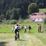 2014-08-09 Triathlon 2014 (25).JPG