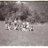 n029-006-1966-tabor-sikfokut.jpg