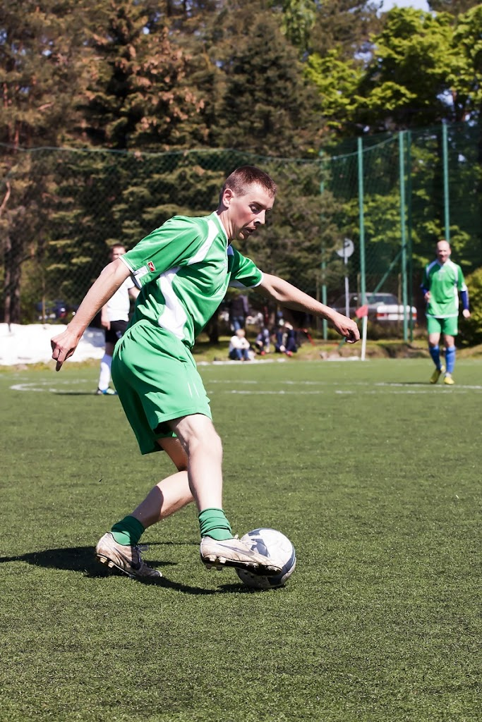 2013.05.25 Riigiametnike jalgpalli meistrivõistluste finaal - AS20130525FSRAJ_034S.jpg