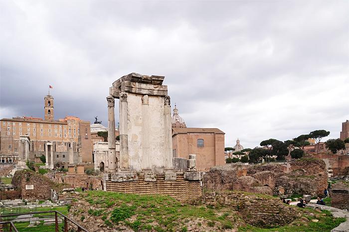 Roma16.JPG