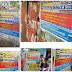 கூத்தாநல்லூர் பொதுக்கூட்ட போஸ்டர்கள் 10 முக்கிய இடங்களில் 08/03/2020 அன்று ஒட்டப்பட்டது : கிளை 1 சார்பாக